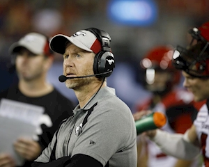 Calgary Stampeders reduce coaching staff amid pandemic economic pain