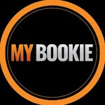 My Bookie promo code