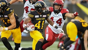TICATS WIN BACK-AND-FORTH BATTLE AGAINST STAMPS