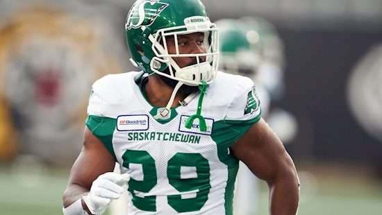 CFL Fantasy Podcast: The Week 6 lineups are in!