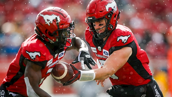 Stamps keep finding ways to win