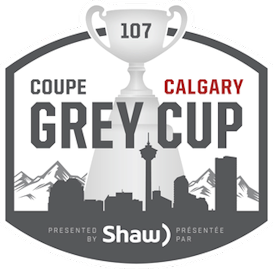 How many points do i give on a grey cup bet football betting tips both teams to score analysis