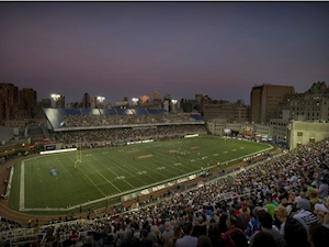 Alouettes ownership fray takes another turn as Starke renews interest