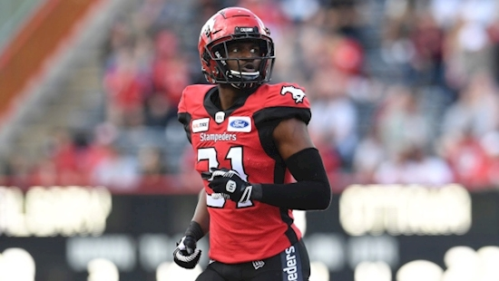 CFL players stuck in limbo with NFL window issues unresolved