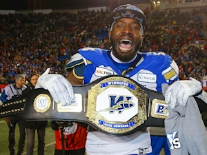 Bombers need defensive backs but don't have much left to spend after Jefferson signing