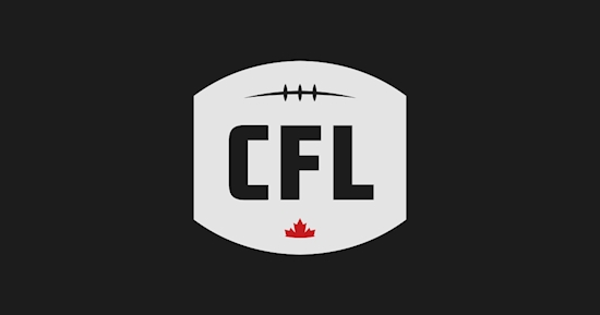 Denmark's Michel 'Junior' Konate, Norway's Leo Kraft headed to CFL Combine