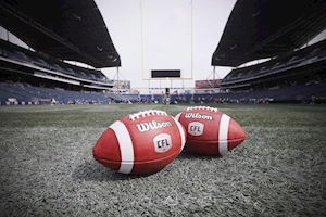 CFL Players' Association says it has tentatively secured assistance for members
