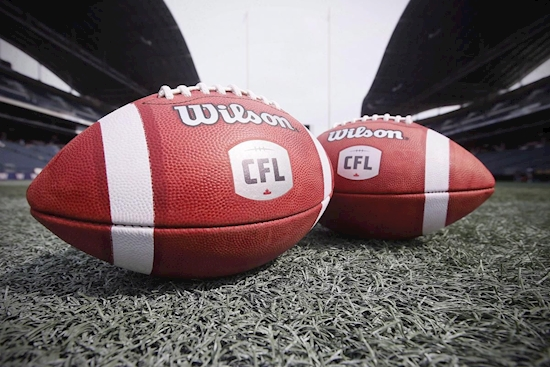 'It still hurts:' Fans react to the CFL cancellation of 2020 season
